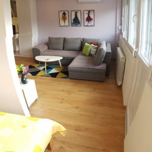 apartments belgrade novi beograd apartment plezir8