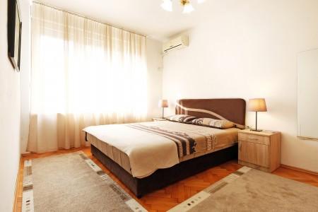 apartmani beograd centar apartman petra 13