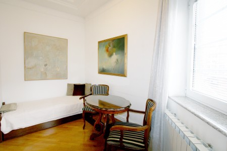 apartments belgrade centar apartment luxury apartment2