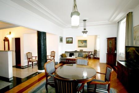apartments belgrade centar apartment luxury apartment3