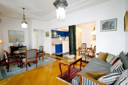 apartments belgrade centar apartment luxury apartment4