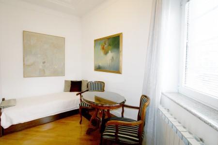 apartmani beograd centar apartman luxury apartment2