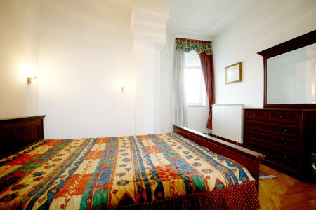 apartmani beograd centar apartman luxury apartment5