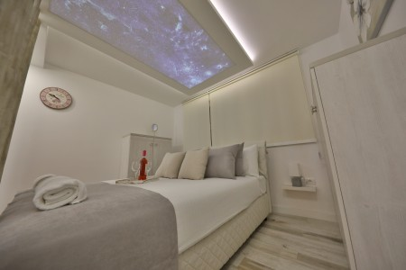 Studio Apartment Joli Belgrade Center