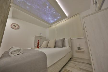 Studio Apartment Joli Belgrade Center