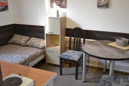 apartments belgrade zvezdara apartment djevdjelija3