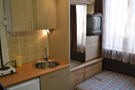 apartments belgrade zvezdara apartment djevdjelija4