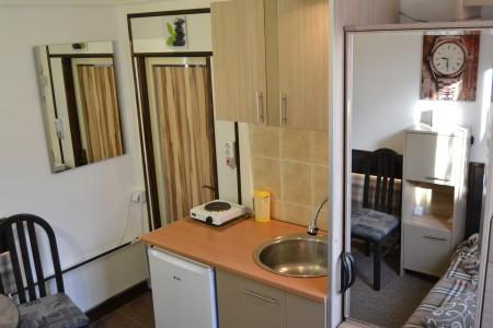 apartments belgrade zvezdara apartment djevdjelija5