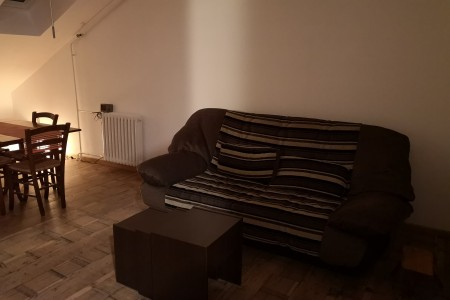Two Bedroom Apartment Lara  Belgrade Cukarica