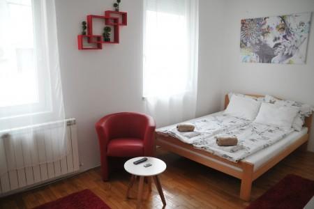 apartmani beograd novi beograd apartman anastasia