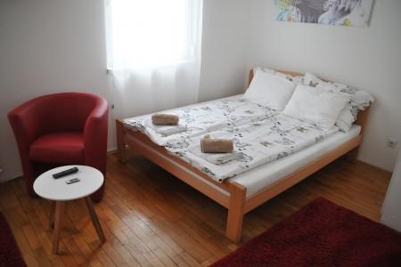 apartmani beograd novi beograd apartman anastasia2