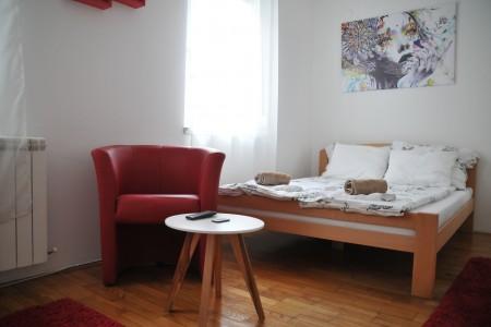 apartmani beograd novi beograd apartman anastasia3