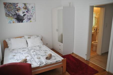 apartmani beograd novi beograd apartman anastasia4
