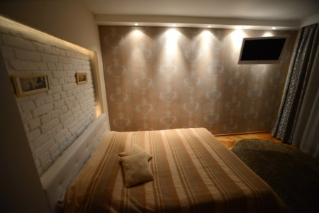 apartments belgrade centar apartment apartman brankow 1811