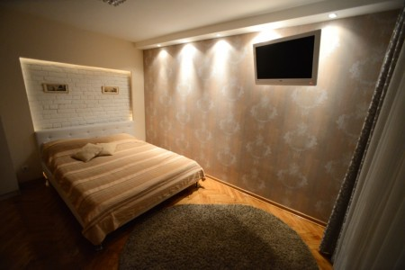 apartments belgrade centar apartment apartman brankow 1814