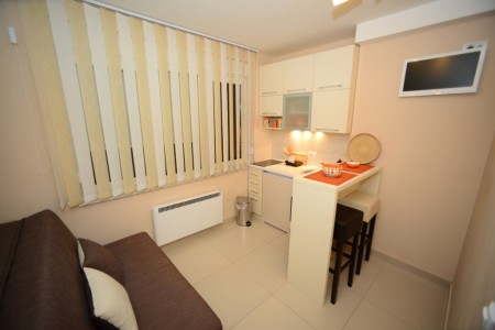 apartments belgrade centar apartment apartman brankow 182