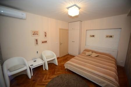 apartments belgrade centar apartment apartman brankow 183