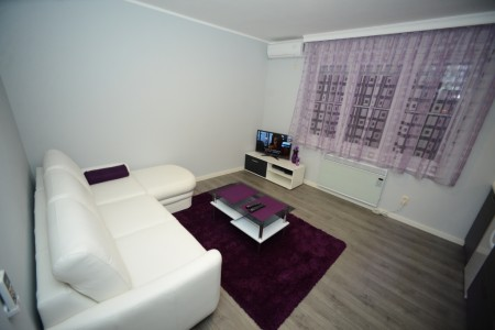 apartments belgrade centar apartment apartman brankow 2213
