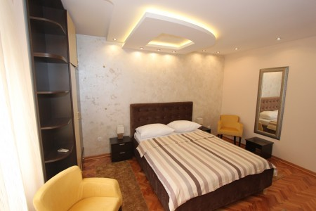 apartments belgrade centar apartment apartman brankow 3211