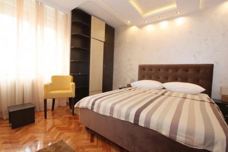apartments belgrade centar apartment apartman brankow 3212
