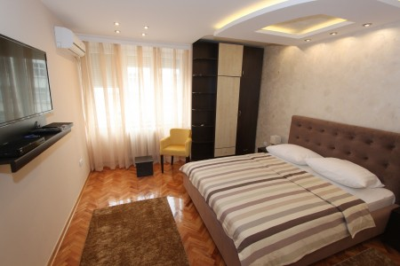 apartments belgrade centar apartment apartman brankow 3213