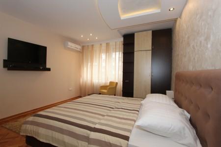 apartments belgrade centar apartment apartman brankow 3215