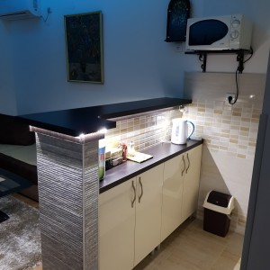 apartments belgrade zvezdara apartment vip 44