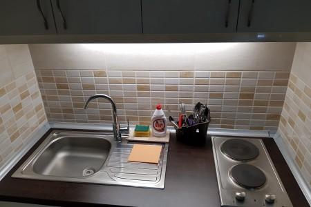 apartments belgrade zvezdara apartment vip 46