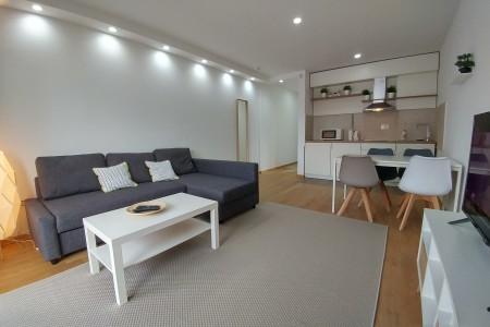 apartments belgrade vozdovac apartment janis janulis 153