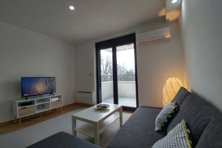 apartments belgrade vozdovac apartment janis janulis 154