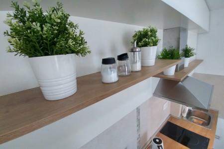 apartments belgrade vozdovac apartment janis janulis 156