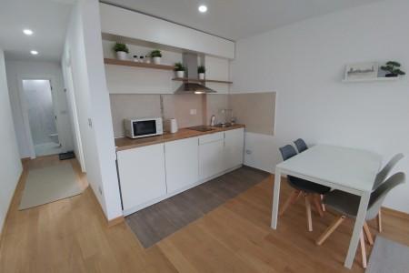 apartments belgrade vozdovac apartment janis janulis 157