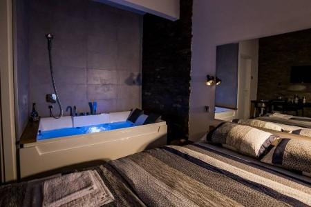 apartments belgrade novi beograd apartment apartman lord3