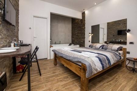 apartments belgrade novi beograd apartment apartman lord5
