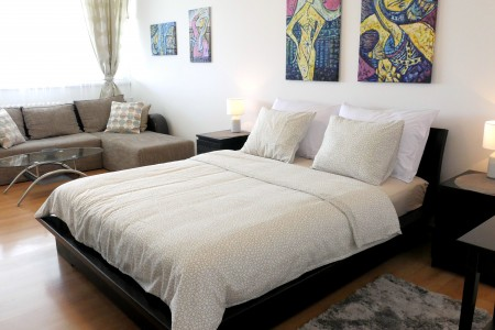 apartments belgrade zemun apartment apartman lasta10