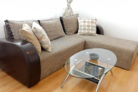 apartments belgrade zemun apartment apartman lasta12
