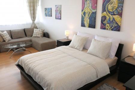 apartments belgrade zemun apartment apartman lasta24