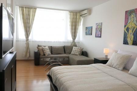 apartments belgrade zemun apartment apartman lasta9