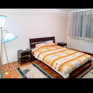 apartmani beograd centar apartman belvedere dorcol apartment