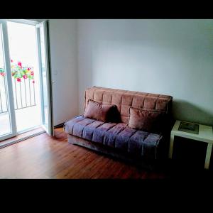 apartmani beograd centar apartman belvedere lux apartment5