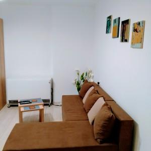 apartmani beograd centar apartman belvedere brankov bridge apartment11