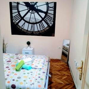 apartmani beograd centar apartman belvedere esquina