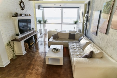 apartments belgrade zemun apartment belgrade riverfront2