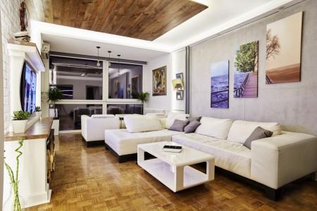 apartments belgrade zemun apartment belgrade riverfront4