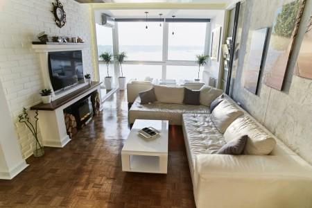 apartmani beograd zemun apartman belgrade riverfront3