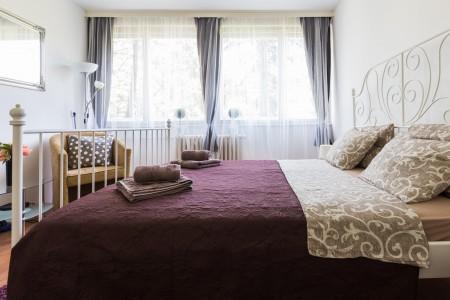 apartments beograd novi beograd apartment grace2