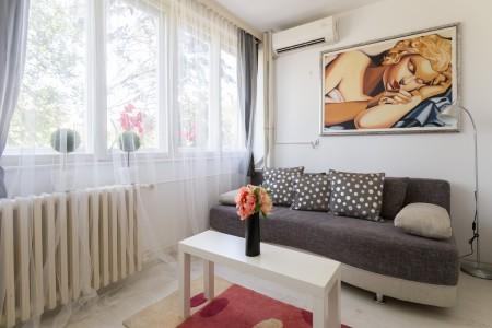 apartments beograd novi beograd apartment grace3