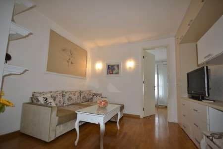 apartments belgrade novi beograd apartment sunflower