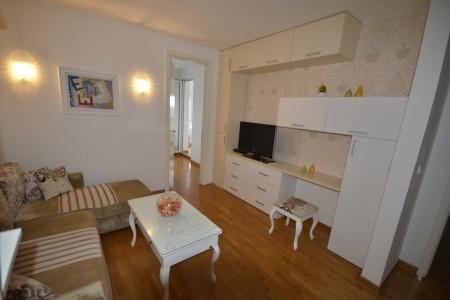 apartments belgrade novi beograd apartment sunflower2