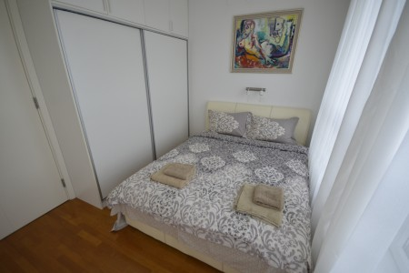 apartments belgrade novi beograd apartment sunflower3